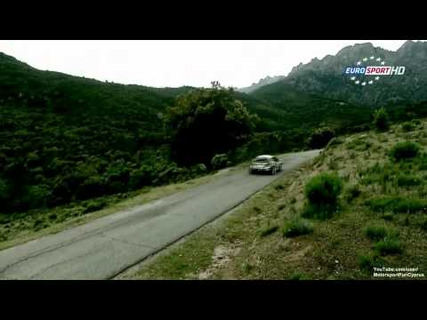 ERC 2013 France Inside - Part 2/2