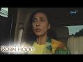 Alyas Robin Hood Teaser Ep. 102: Paghabol sa katotohanan