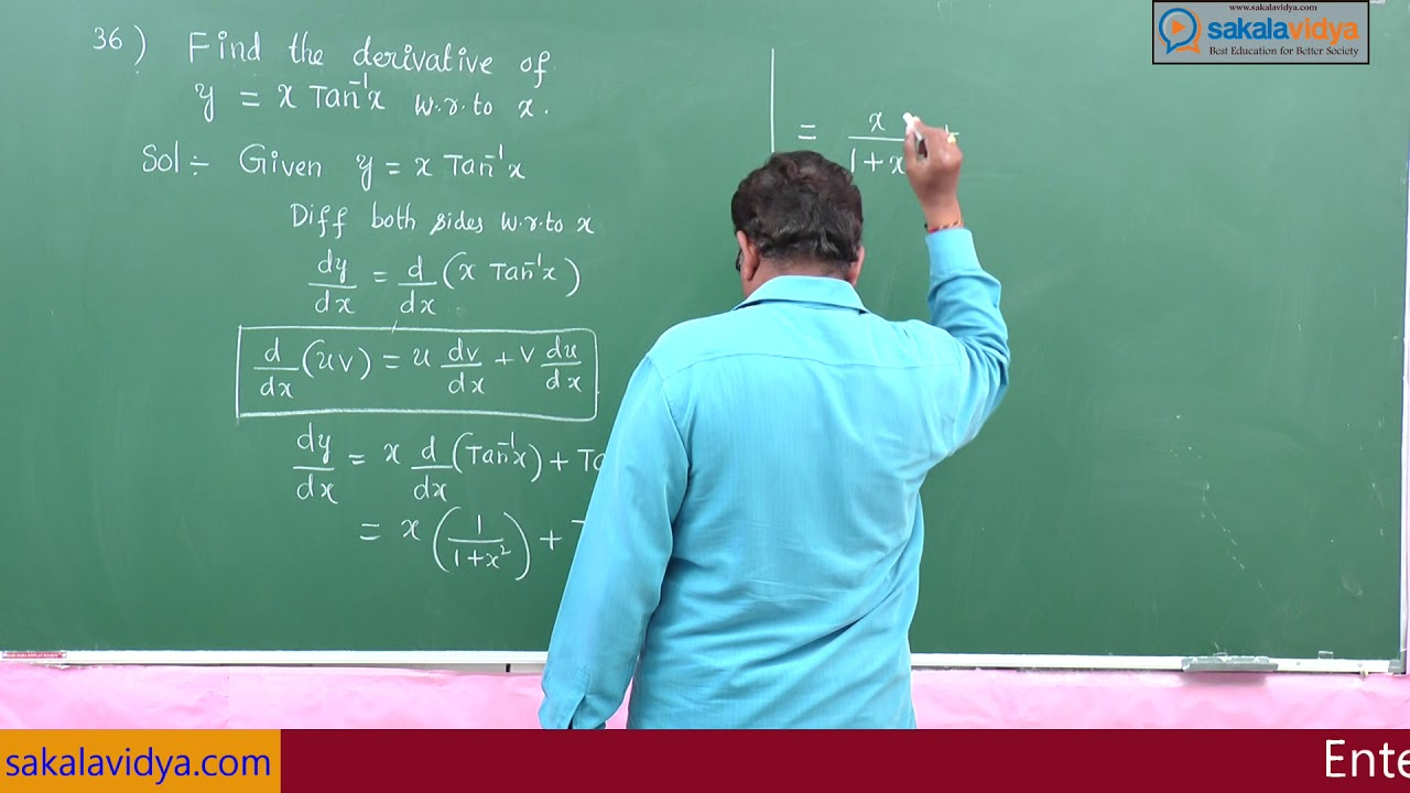 how to get in board exams inter diploma derivatives  how to get 100 100 in board exams inter diploma derivatives part 17