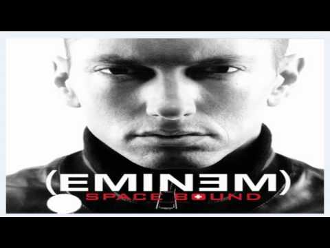 Eminem  Space Bound + Free Download Link