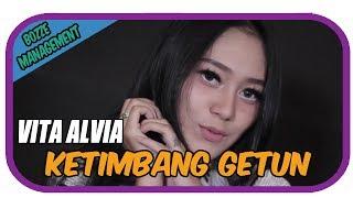 Vita Alvia - Ketimbang Getun Mp3