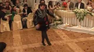 свадебный банкет(, 2009-04-18T06:23:13.000Z)