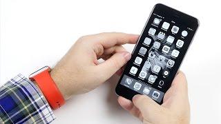 видео 25 полезных секретов и фишек смартфонов Apple iPhone