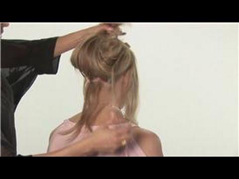 Wavy Hair Advice How To Brush Your Wavy Hair