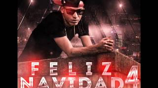 Video Feliz navidad 4   arcangel dj lujan download MP3, 3GP, MP4, WEBM, AVI, FLV November 2017