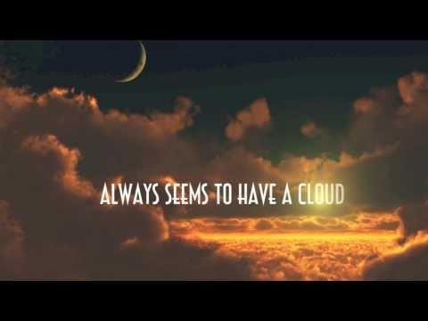 Alison Krauss & Union Station - Paper Airplane /2011 HD Lyrics