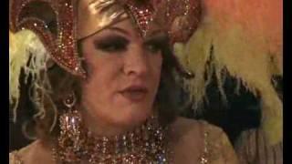 """""""Весельчаки"""" (2009) видео 1"""