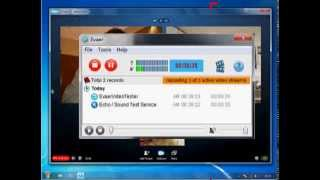 How to Record Skype Video & Audio Easily