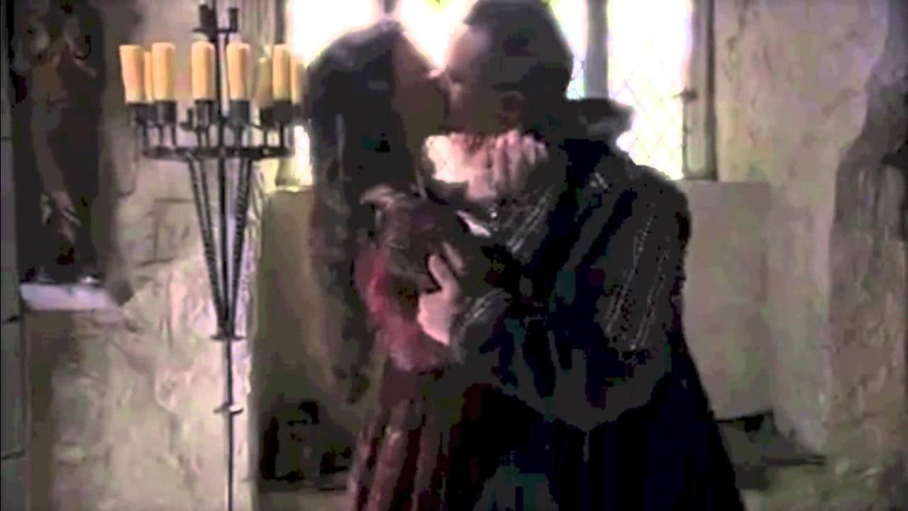 Will You Still Love Me? - Anne Boleyn/Henry VIII/Catherine ...  Will You Still ...