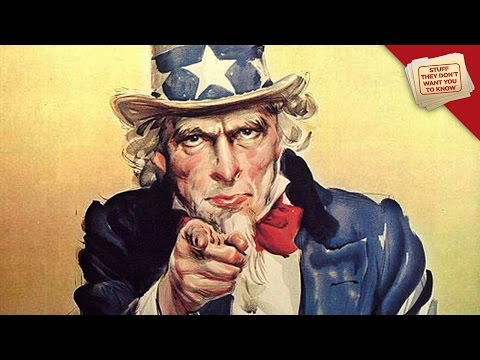 Is the US using propaganda on its own citizens?
