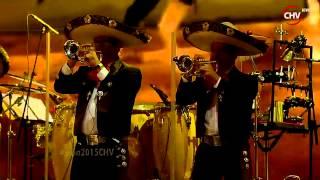 Video Alejandro Fernández, Festival de Viña del Mar 2015, Somos el Canal Histórico download MP3, 3GP, MP4, WEBM, AVI, FLV Desember 2017