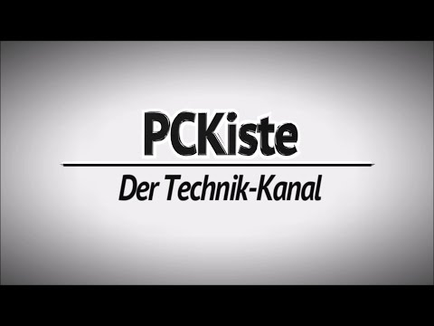 Hacking Tutorial #003 deutsch - Portscan mit Nmap Teil I