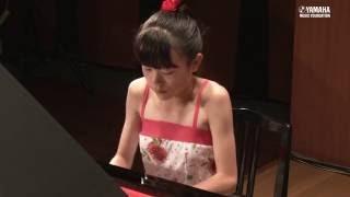 http://www.yamaha-mf.or.jp/joc/recording/ 曲名 変奏曲「花言葉」 テ...