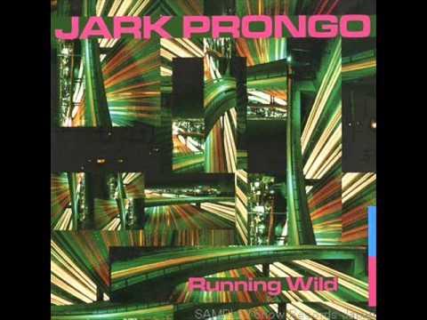 Jark Prongo - Running Wild
