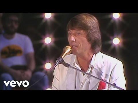 Udo Jürgens - Tausend Jahre sind ein Tag (Meine Lieder sind wie Haende 27.12.1980)