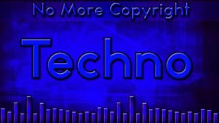 DJ Harmonics   Glimpse Of Heaven 3)