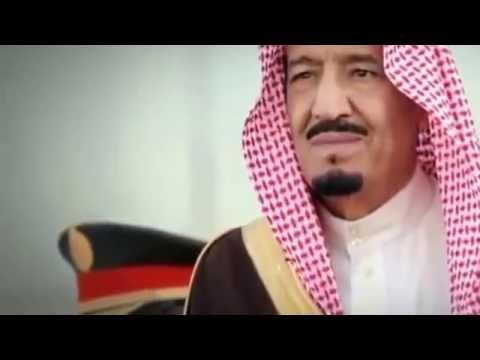 Saudi Arabia Uncovered - ITV Documentary-May 2016