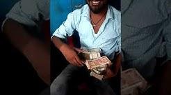 Satta King winner kantabanji boys Raj Tech