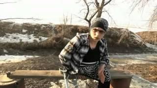 """Пусть говорят. """"Зита и Гита: вместе и врозь"""" (12.03.2013) программа"""