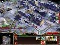 Command & Conquer Generals en español Mision China 4