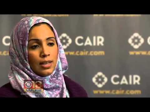 CAIR  Push Continues to Add Muslim Holidays to Maryland School Calendars