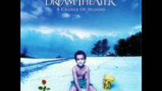 Dream Theater - A Change Of Seasons (Part Three)