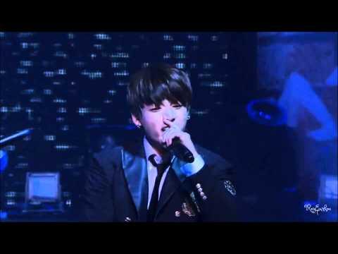 [BTS] #WE ON# HD