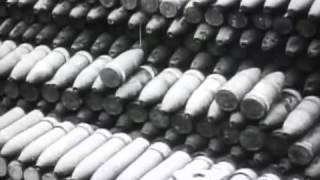 1 Weltkrieg - Der moderne Krieg - Doku Deutsch über den modernen Krieg