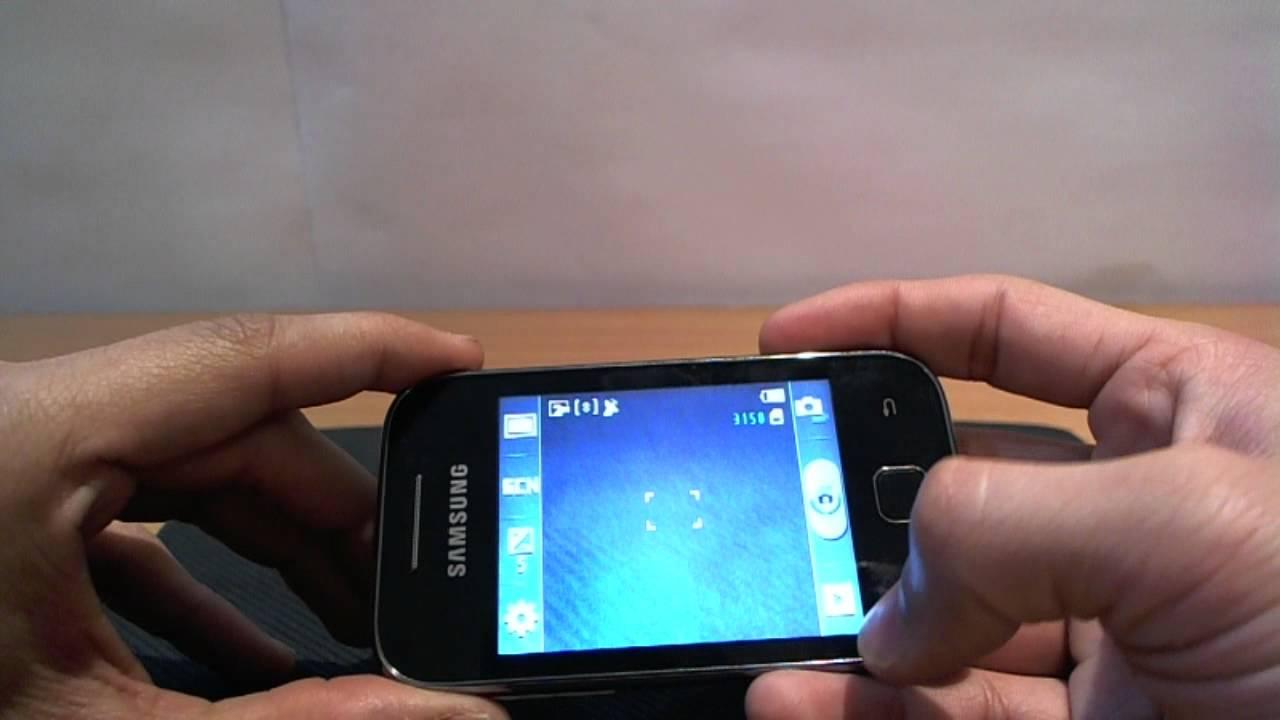 100+ Gambar Samsung Galaxy Young 1 Terlihat Keren