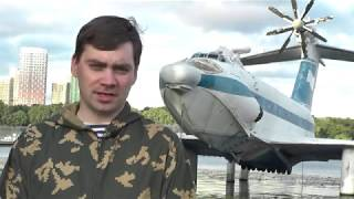 Военно-морской флот России. Наша гордость и мощь.