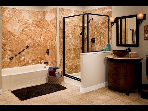 Bathroom Remodeling Contractor Usa Bath Reno Nv Sacramento Ca