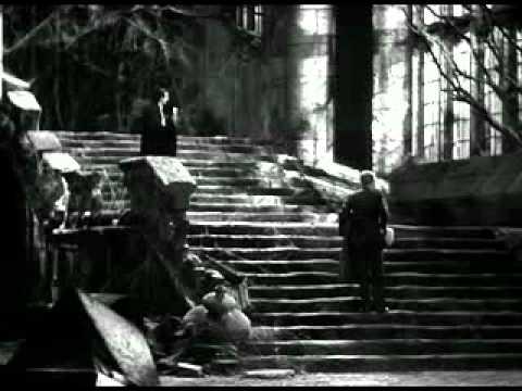 Dracula 1931 Greeting