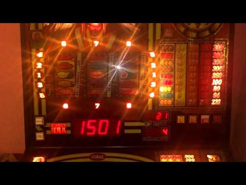 Игровой автомат Apache Gold