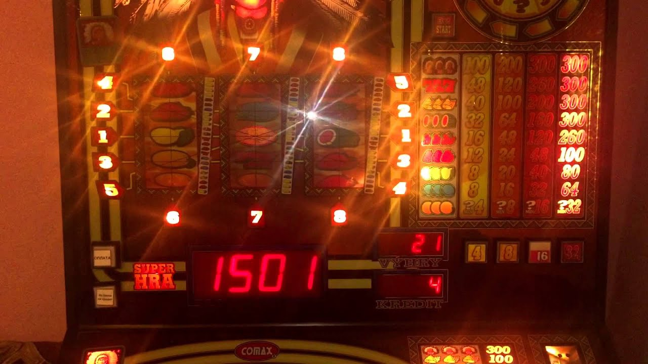 Играть клеопатру игровые автоматы