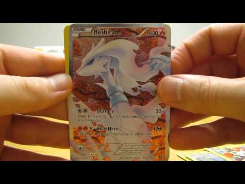 how to play pokemon cards instructions