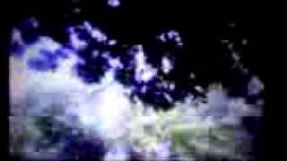Video video ajaib kuasa Allah air terjun langsung dari langit download MP3, 3GP, MP4, WEBM, AVI, FLV September 2018