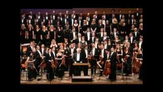 KIZOMANIJA Romeo and Juliet - III. Slovak Radio Symphony Orchestra