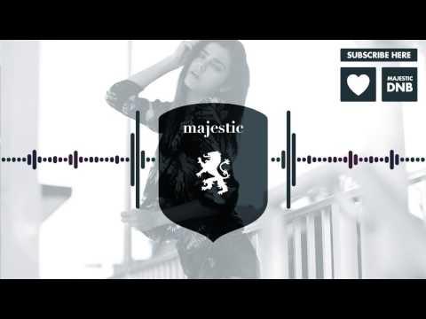 Tritonal & Paris Blohm feat. Sterling Fox - Colors (Culture Code Remix)
