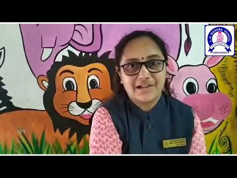 Animal Names in English | Names of Animals | Learn Animals Names for Kids from YouTube · Duration:  13 minutes 19 seconds