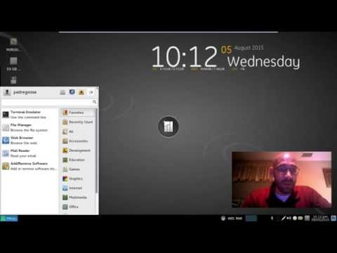 Changing Windows 7 to UTC Time for Dual Boot Configurations