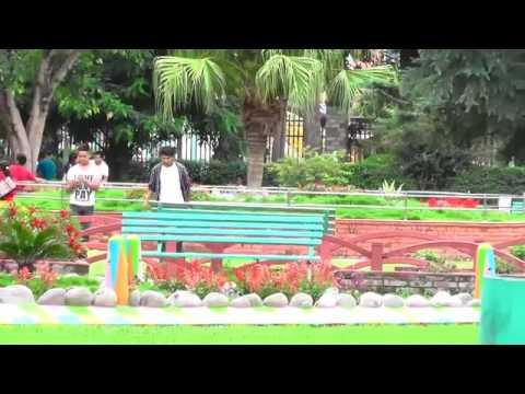 Nepali prank video chikna Jane ho lol