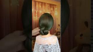 Spring Hairstyles Tutorial 158