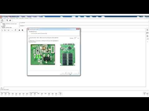 Jmicron Firmware update Tool - trusted downloads | Juxs