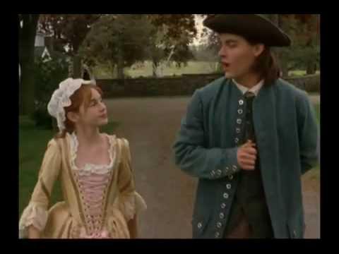 FELICITY: An American Girl Adventure Part 29 HD