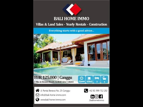 Sell it! is a print and online Newspaper in Bali, Indonesia. Our 42nd edition  May 16th 2017