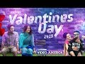 Valentines Day 2019 | #HeartTouchingRomanticSongs #LoveForever