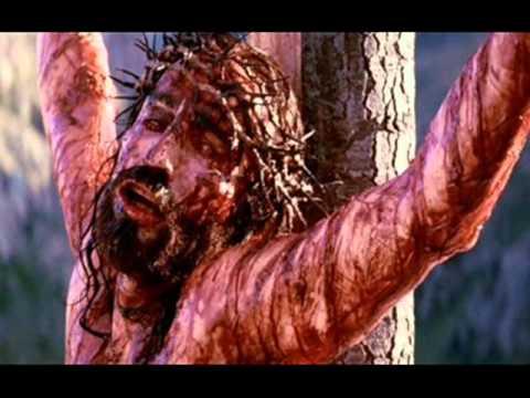 Carman-Tell me the story of Jesus.wmv