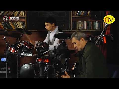Didarmuhammet Meredow  - Gulalegim [Offical HD Video] 2020