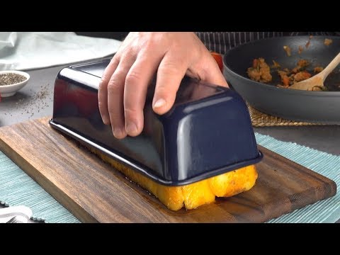 think-loaf-pans-are-only-for-bread?-think-again-–-we-made-this-awesome-casserole-in-one!