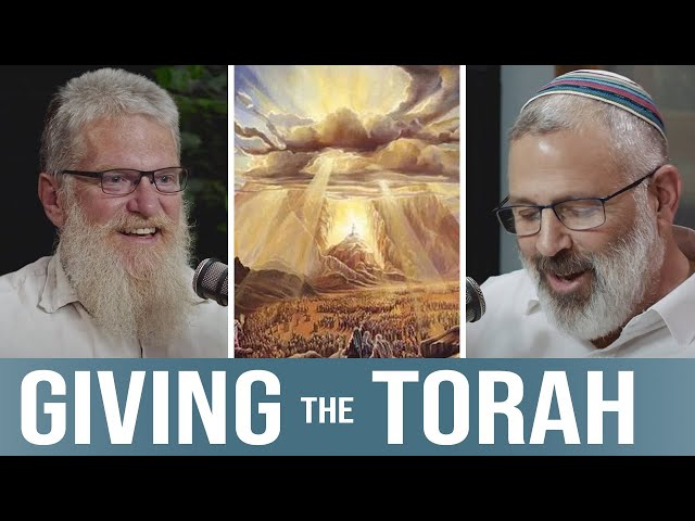 The Most Significant Event in History | Talking Israel